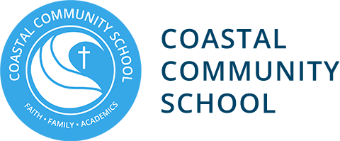 Coastal Community School